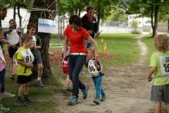 Gais-Kinderlauf-2017-106