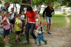Gais-Kinderlauf-2017-107