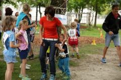 Gais-Kinderlauf-2017-108