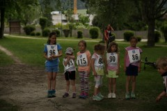 Gais-Kinderlauf-2017-109
