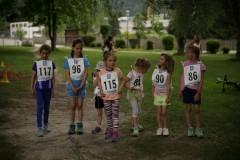 Gais-Kinderlauf-2017-112