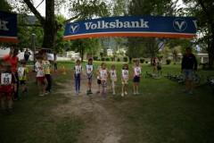 Gais-Kinderlauf-2017-113