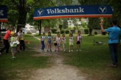 Gais-Kinderlauf-2017-116