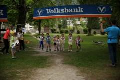 Gais-Kinderlauf-2017-117
