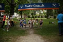Gais-Kinderlauf-2017-119