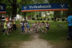 Gais-Kinderlauf-2017-120