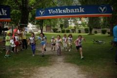 Gais-Kinderlauf-2017-121