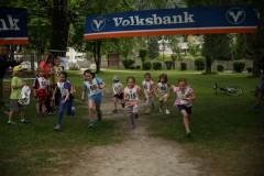 Gais-Kinderlauf-2017-122