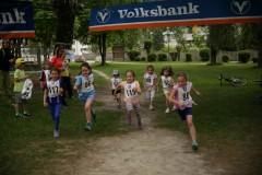 Gais-Kinderlauf-2017-123