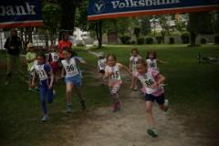 Gais-Kinderlauf-2017-124