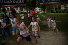 Gais-Kinderlauf-2017-125