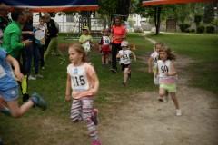 Gais-Kinderlauf-2017-126