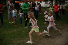 Gais-Kinderlauf-2017-127