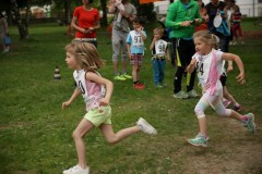 Gais-Kinderlauf-2017-128