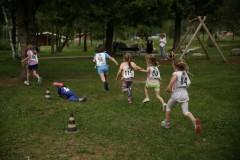 Gais-Kinderlauf-2017-129