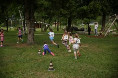 Gais-Kinderlauf-2017-130