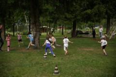 Gais-Kinderlauf-2017-131