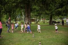 Gais-Kinderlauf-2017-132