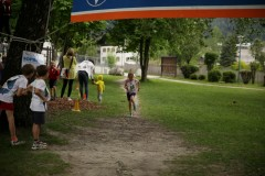 Gais-Kinderlauf-2017-134