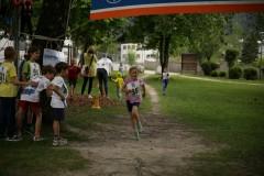 Gais-Kinderlauf-2017-135