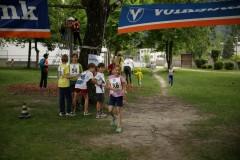Gais-Kinderlauf-2017-136