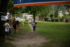 Gais-Kinderlauf-2017-137