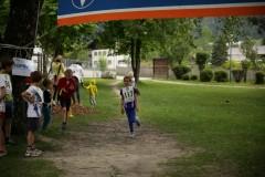 Gais-Kinderlauf-2017-138