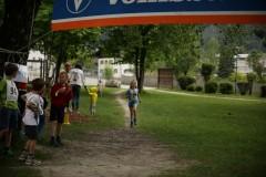 Gais-Kinderlauf-2017-139