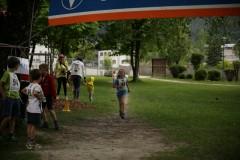 Gais-Kinderlauf-2017-140