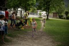 Gais-Kinderlauf-2017-141