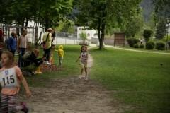 Gais-Kinderlauf-2017-142