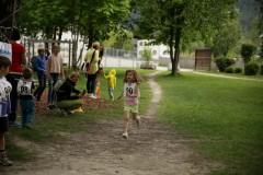Gais-Kinderlauf-2017-143