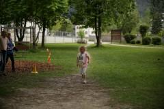Gais-Kinderlauf-2017-144