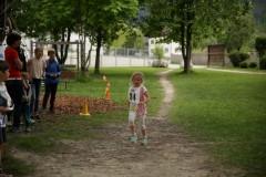 Gais-Kinderlauf-2017-145