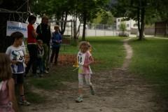 Gais-Kinderlauf-2017-146