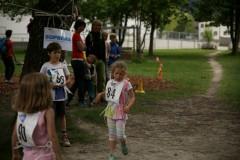 Gais-Kinderlauf-2017-147
