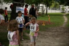 Gais-Kinderlauf-2017-148