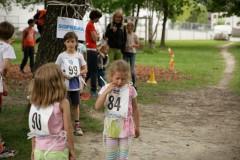 Gais-Kinderlauf-2017-149