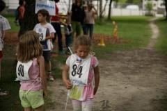 Gais-Kinderlauf-2017-150