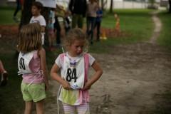 Gais-Kinderlauf-2017-151