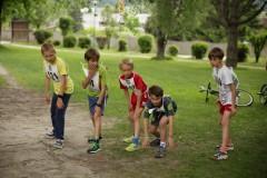 Gais-Kinderlauf-2017-152