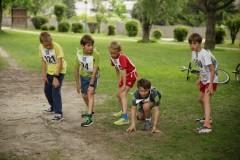 Gais-Kinderlauf-2017-153