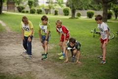 Gais-Kinderlauf-2017-154