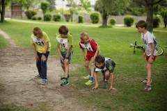 Gais-Kinderlauf-2017-155