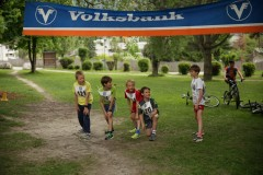 Gais-Kinderlauf-2017-156