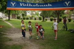 Gais-Kinderlauf-2017-157