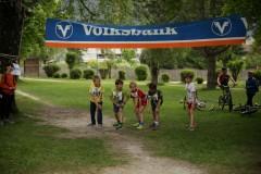 Gais-Kinderlauf-2017-158