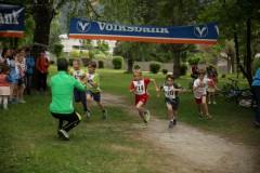 Gais-Kinderlauf-2017-161