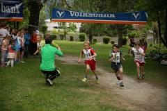 Gais-Kinderlauf-2017-162