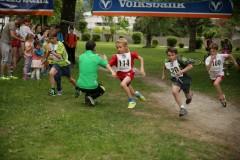 Gais-Kinderlauf-2017-163